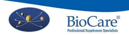 Bio Care - изображение