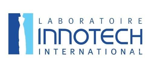 Laboratoire Innotech International  - изображение