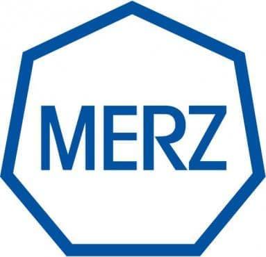 Merz Pharma - изображение