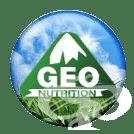 Geonutrition / Гео Нутришън ООД - изображение