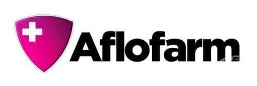 Aflofarm - изображение