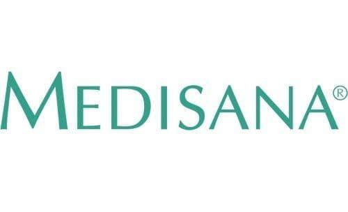 Medisana AG - изображение