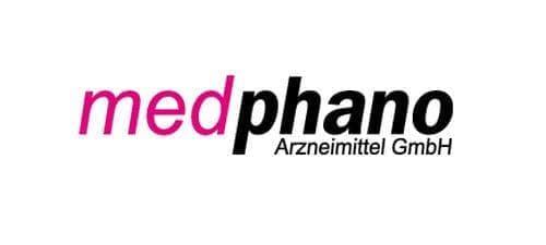 Medphano Arzneimittel GmbH - изображение