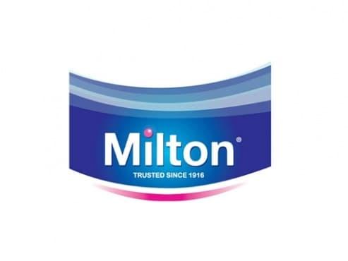 Milton - изображение