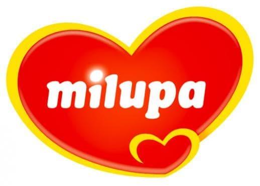 Milupa GmbH - изображение