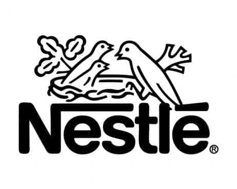 Нестле България АД / Nestle - изображение