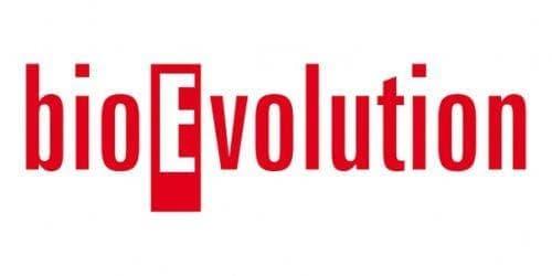 BioEvolution - изображение