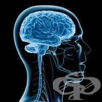 Последици от повърхностна травма на главата МКБ T90.0 - изображение