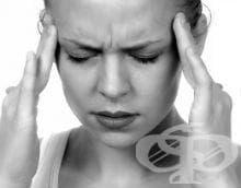 Ефекти от други форми на неблагоприятно въздействие [депривация] МКБ T73 - изображение