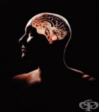 Хорея, предизвикана от лекарствени средства МКБ G25.4 - изображение