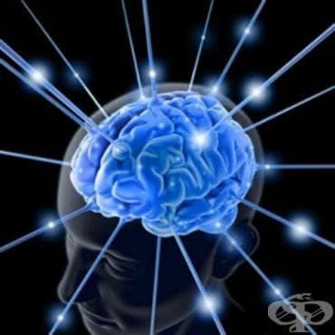 Други форми на болестта на Алцхаймер МКБ G30.8 - изображение