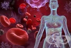 Анемия при хронични болести, класифицирани другаде МКБ D63* - изображение