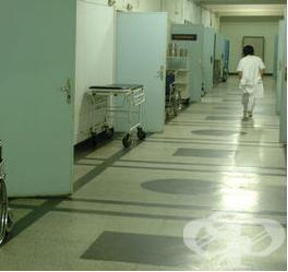 Лица, обърнали се към здравни служби във връзка с необходимостта от провеждане на специфични процедури и получаване на медицинска помощ МКБ Z40-Z54 - изображение
