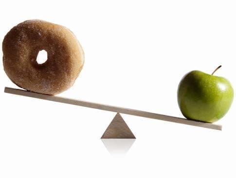 Белтъчно-калорийно недохранване,  неуточнено МКБ E46 - изображение