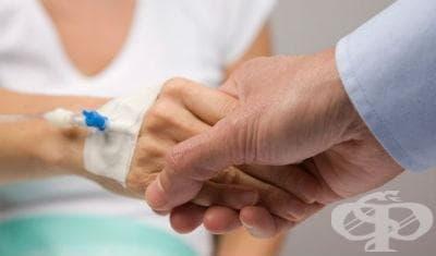Усложнения от терапевтични и хирургични интервенции МКБ Y40-Y84 - изображение