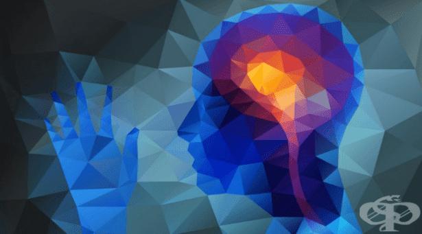 Деменция при болестта на Huntington (G10+) МКБ F02.2 - изображение