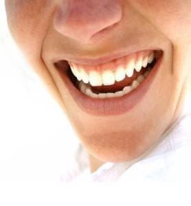 Болести на устната кухина, слюнчените жлези и челюстите МКБ K00-K14 - изображение