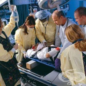Други уточнени травми на корема, седалището и таза МКБ S39.8 - изображение
