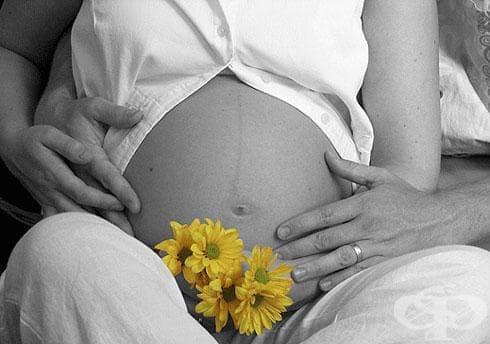 Анемия, усложняваща бременността, раждането и послеродовия период МКБ O99.0 - изображение