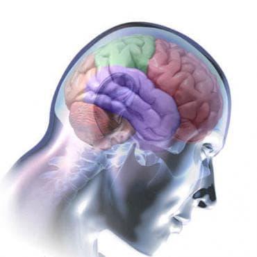 Умерена умствена изостаналост МКБ F71 - изображение