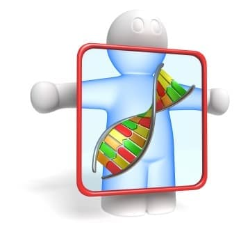 Други уточнени хромозомни аберации МКБ Q99.8 - изображение