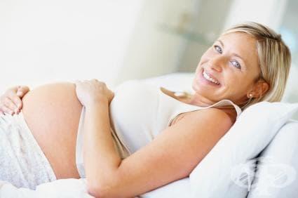 Медицински грижи за майката при нестабилно положение на плода МКБ O32.0 - изображение