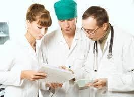 Медицински грижи за майката при резус-изоимунизация МКБ O36.0 - изображение
