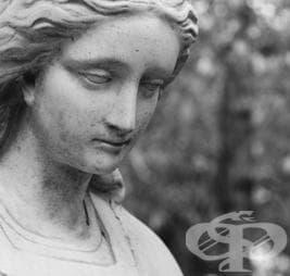 Смърт на майката като последица на пряка акушерска причина МКБ O97 - изображение