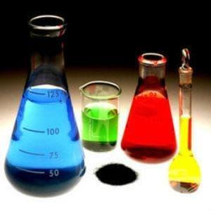 Токсично въздействие на органични  разтворители МКБ T52 - изображение
