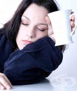 Общи симптоми и признаци МКБ R50-R69 - изображение