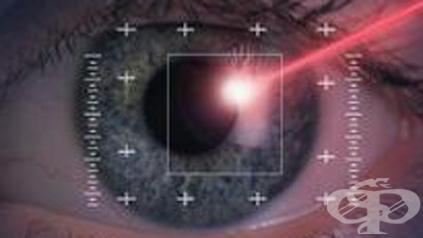 Опасен очен грип - епидемичен кератоконюнктивит - ни чака през септември - изображение