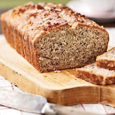 МЗ започва проверки за качеството на диетичния хляб - изображение