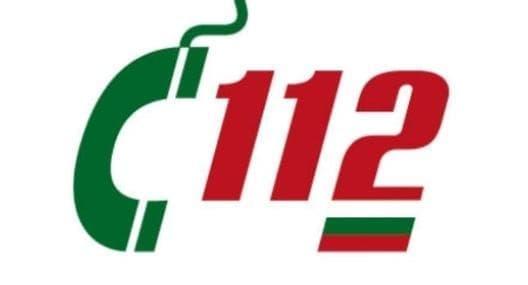 МВР съобщи за проблем с телефон 112 - изображение