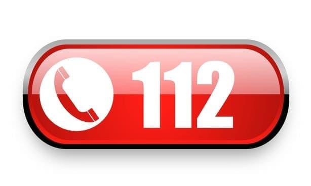 Центровете на спешния телефон 112 ще улеснят достъпа на граждани с говорни или слухови увреждания - изображение