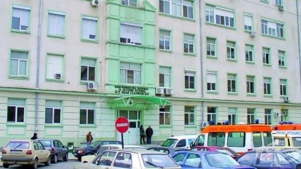 146-ма са потърсили спешна помощ в болницата в Сливен - изображение
