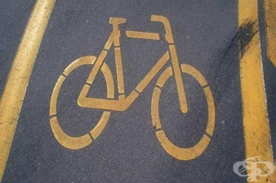 16 километра нови велоалеи ще бъдат изградени във Варна - изображение