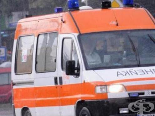 В Софийска област ще бъдат осигурени 5 допълнителни спешни екипа - изображение