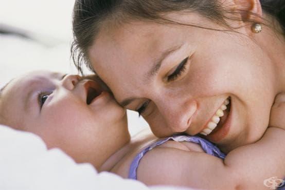 Здравно-консултативен център за майчино и детско здраве откриват и в Монтана - изображение