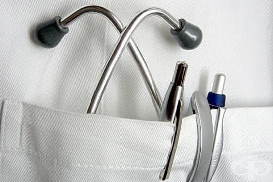 67 процента от личните лекари в България са на възраст над 50 години - изображение