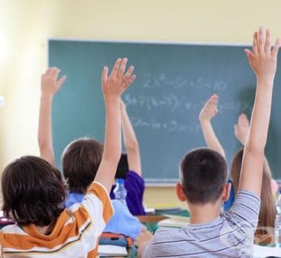 В област Перник расте броят на децата, страдащи от астма - изображение
