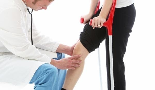 Световния ден за борба с остеопорозата отбелязваме на 20 октомври - изображение
