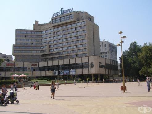 В Добрич ще се проведе информационен ден за профилактика на остеопорозата - изображение