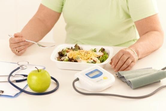 В област Плевен се увеличава броят на хората, страдащи от диабет - изображение