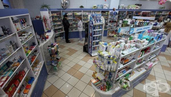 Денонощният режим на работа става задължителен за аптеките в големите градове - изображение