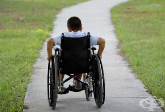 Закриха Дома за деца с увреждания в Крушари - изображение