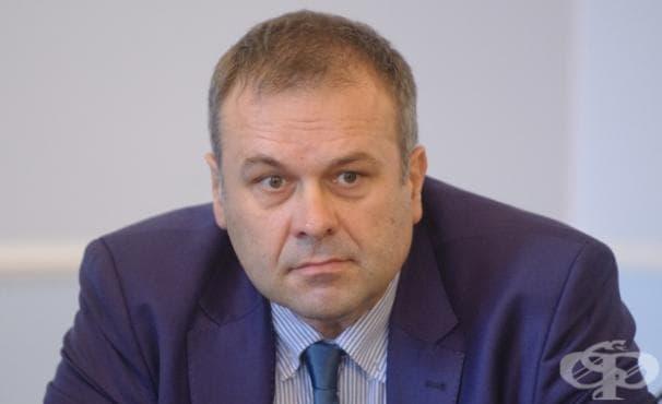 За първи път в България ще има три клинични пътеки за продължително лечение на пациенти - изображение