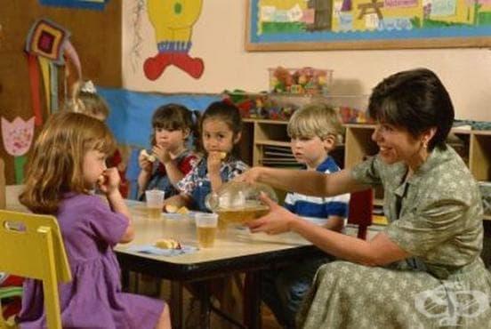 Детски градини в Дупница имат остра нужда от медицински сестри - изображение