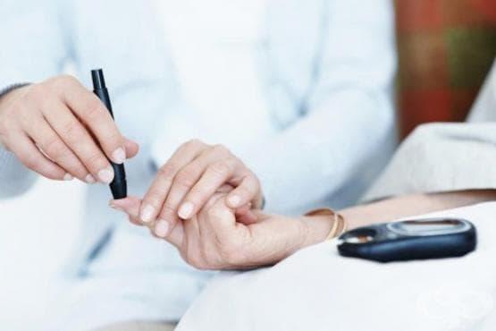 Диабетиците в Смолян - двойно повече от останалите - изображение