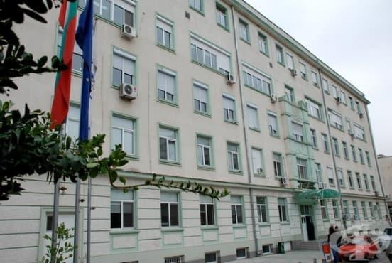 Училището за родители на МБАЛ - Сливен  ще проведе лекция на 23 юни - изображение