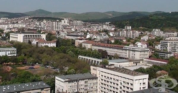 В Стара Загора стартира Третото световно първенство по лека атлетика за хора с увреден слух - изображение